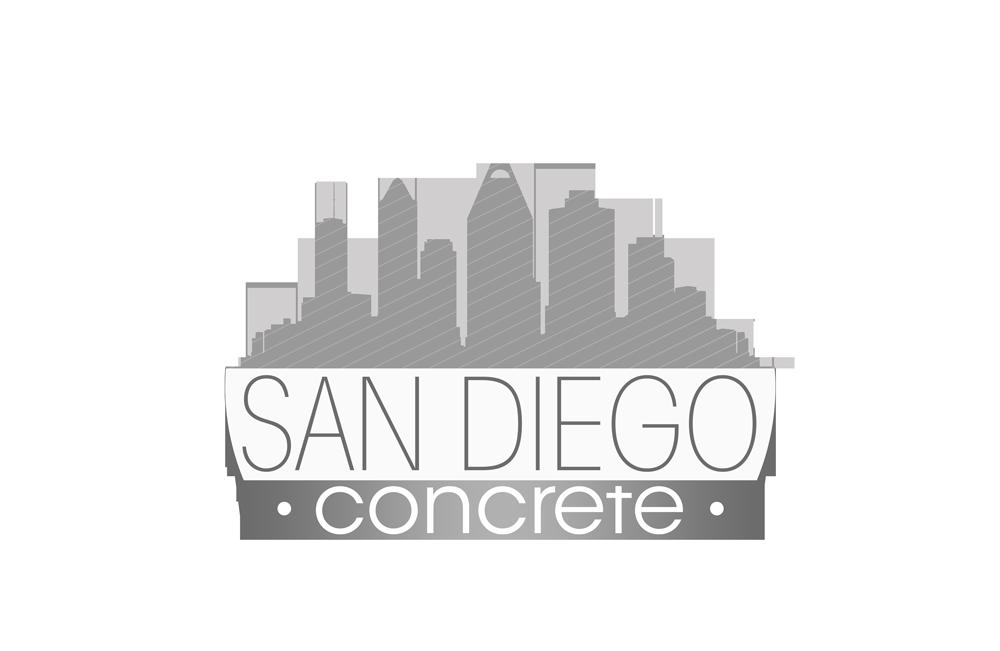 Lakeside Concrete Contractor, Stamped Concrete Lakeside Ca