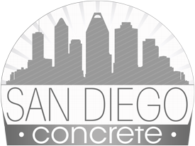 Stamped Concrete Contractor Lakeside Ca