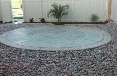 Best Concrete Services Lakeside Ca