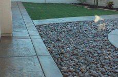 Commercial Concrete Contractors Lakeside Ca