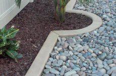 Sidewalk Concrete Contractors Lakeside