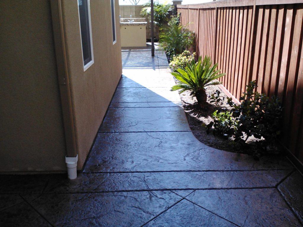 ▷🥇Best Concrete Contractor Near Me in Boulevard 91905